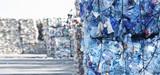 Déchets d'emballages : l'organisation de la transition vers la concurrence divise les acteurs