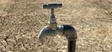 Raréfaction de l'eau : le marché des droits d'usage constitue-t-il une solution ?
