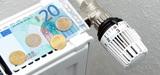 De plus en plus de Français touchés par la précarité énergétique
