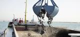 Dragage portuaire : à la recherche d'une valorisation des sédiments pollués