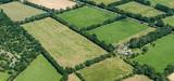 Notre-Dame-des-Landes face à l´imbroglio du foncier agricole