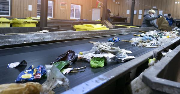 La méthode de Citeo pour définir les emballages recyclables