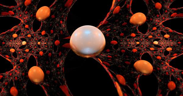 Définition des nanomatériaux: un petit pas vers une révision?