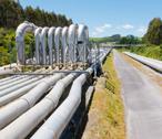 Le gaz, l'énergie de demain ?