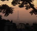 La France face au défi de la pollution atmosphérique