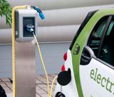 Quel avenir pour le véhicule électrique ?
