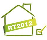 La RT 2012 bientôt en ordre de marche