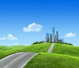 La ville durable