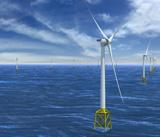 Eolien offshore : le lancement de la filière française