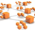 Smart grid : l'intelligence du local au global