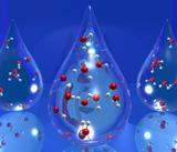 Les micropolluants de l'eau