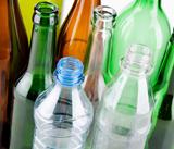 Quel avenir pour les matières recyclées ?