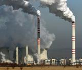 Quelles suites au protocole de Kyoto ?