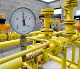 Biogaz dans le réseau : un démarrage en douceur