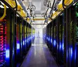 Datacenter : l'efficience énergétique au centre des préoccupations
