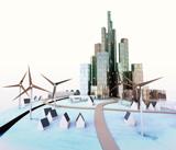 Transition écologique : l'avenir des villes en question