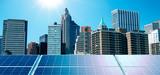 Quelle transition pour l'énergie électrique ?
