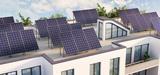 Les énergies renouvelables : grandes gagnantes du nouveau label ?