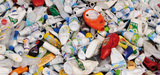 Plastiques : ces mélanges qui empoisonnent la vie des recycleurs
