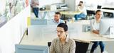 Santé au travail : comment le bruit est-il pris en compte dans les lieux de travail aujourd'hui ?