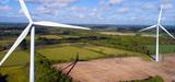 Comment garantir une exploitation pérenne des parcs éoliens en France