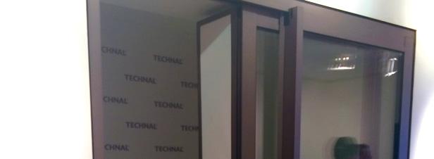 La Fenêtre Coulissante Active Lexpertise Acoustique Gagne Du Terrain