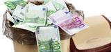L'instauration d'une tarification incitative a-t-elle des effets positifs en matière de collecte ?