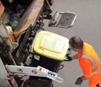Quels outils pour optimiser la collecte des déchets ?