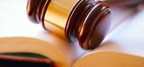 Quel cadre réglementaire s'applique aux CSR ?