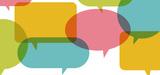 Les associations déplorent la faible concertation pour définir la Socle