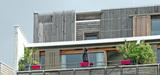 Lancement d'une coalition internationale pour des bâtiments sobres en carbone