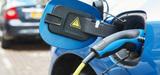 Véhicules électriques, une solution de transition pour une mobilité bas carbone ?