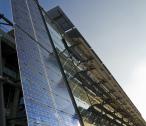 COP 21 : un tremplin pour les solutions bas-carbone