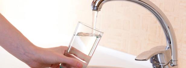 Les réseaux d'eau potable face aux enjeux de demain