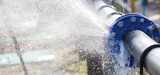 Les distributeurs se mobilisent pour lutter contre les fuites