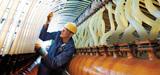 Chimie industrielle : la facture énergétique au cœur des enjeux économiques