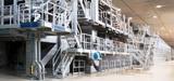 Industrie lourde : l'efficacité énergétique à la recherche de rupture