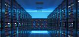 Data centers : réduire la facture énergétique pour rester compétitifs
