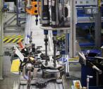 Energie : L'usine du futur sera efficiente ou ne sera pas