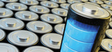 Stockage de l'énergie : les marchés se dessinent pour les acteurs français