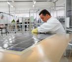 Energies renouvelables : une place grandissante dans l'économie française