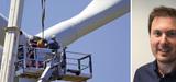 Voici pourquoi l'éolien contribuera durablement à la vitalité des territoires
