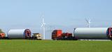 Les secteurs connexes de l'industrie éolienne, un écosystème pour la transition énergétique