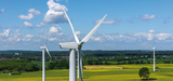 L'export dans l'industrie éolienne, les atouts de la filière française