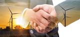 Les contrats de gré à gré, une sécurisation à long terme ?