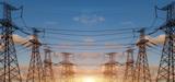 Flexibilité et service réseau :  quelle place pour l'éolien ?