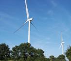 Eolien : la filière conforte ses atouts pour la transition écologique des territoires