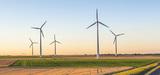 Une énergie concertée et bénéfique pour les territoires