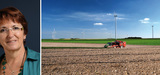 L'éolien, c'est comme l'agriculture, il y a du plus petit et du plus grand mais chacun a sa place