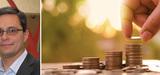 Transition énergétique : le point sur le complément de rémunération